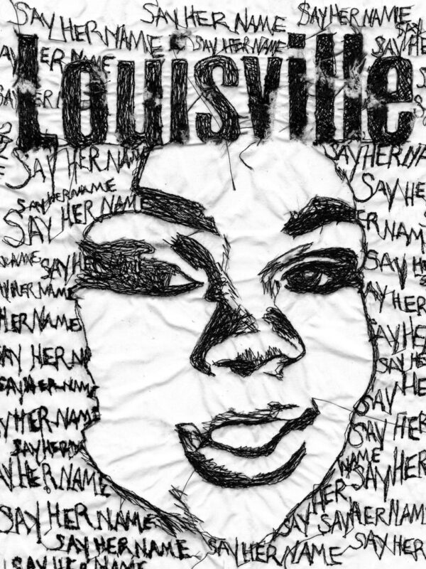Louisville Magazine 2020 No. 5 cover