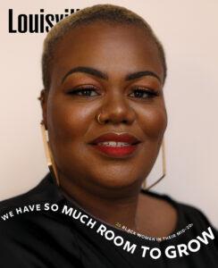 Louisville Magazine 2020 No. 6 cover 22/26