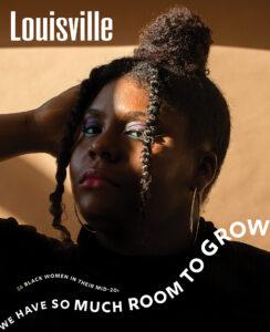 Louisville Magazine 2020 No. 6 cover 26/26